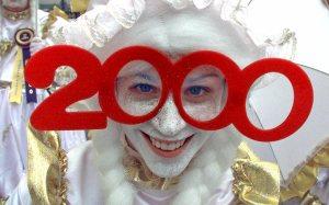 Foto: ei9kc.blogspot.com