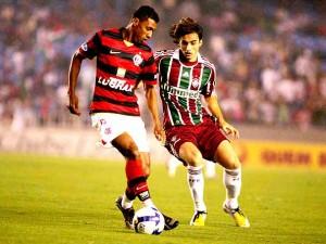 Foto: globo.com