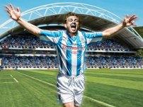 Huddersfield-Town-13-14-Puma-Home-Football-Shirt-1