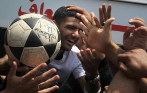Foto: al-akhbar.com