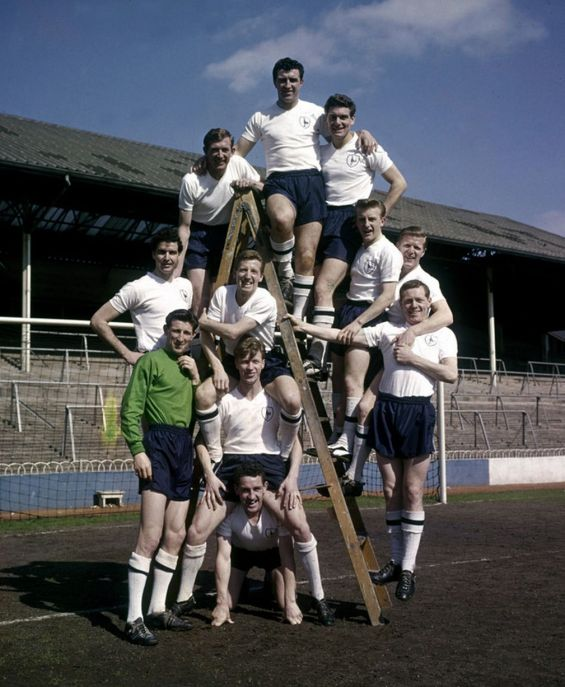 Tottenham-Hotspur-team-pose-for-a-group-photograph-at-White-Hart-LaneMarch-1961-4712666