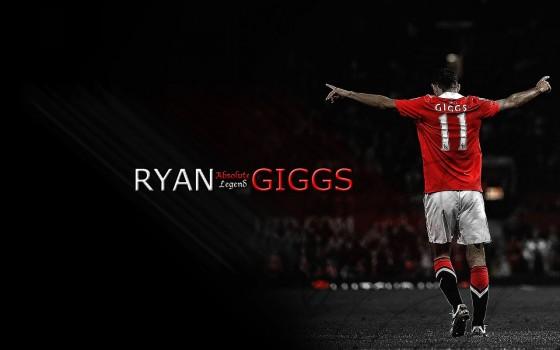 Ryan-Giggs-legend