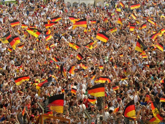 World_Cup_2006_German_fans_at_Bochum