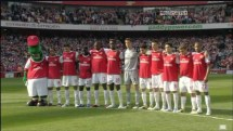 minutes-silence-1
