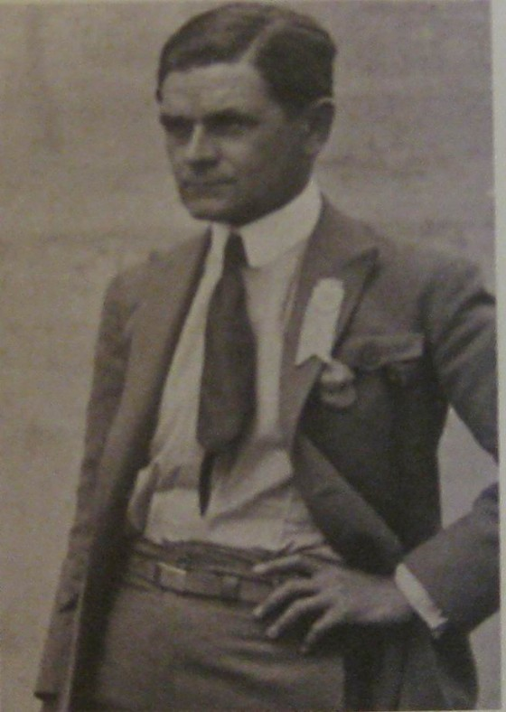 Vittorio_Pozzo_1920_year