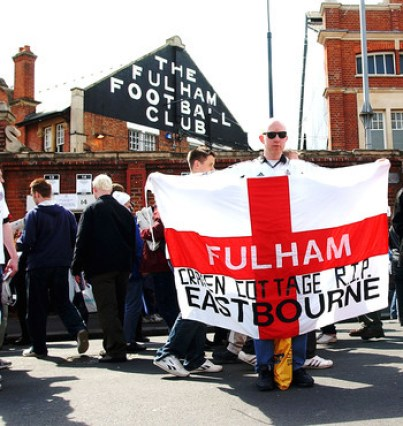 hi-res-2458914-fulham-fans-stand-outside-craven-cottage-for-the-last_display_image
