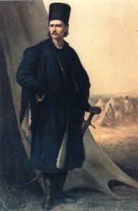 Tudor_Vladimirescu