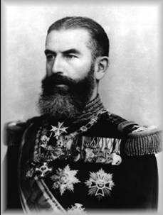 Această imagine are atributul alt gol; numele fișierului este regele-carol-I.jpg