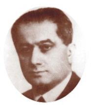 Wilhelm Filderman a supraviețuit războiului, murind în 1963