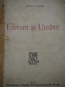 lumini_si_umbre