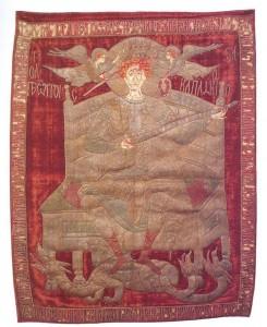Steagul-lui-Stefan-cel-Mare-245x300.jpg