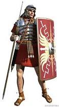 Soldat-roman