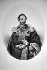 Alexandru Ghica