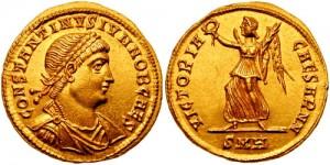 Solidus-din-vremea-lui-Constantin-al-II-lea-300x150.jpg