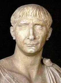 Imparatul Traian