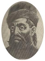 Gheorghe Doja