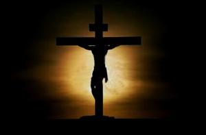 crucificare iisus
