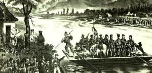 revolutia de la 1821