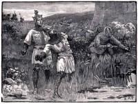 Caravana cavalerilor ospitalieri