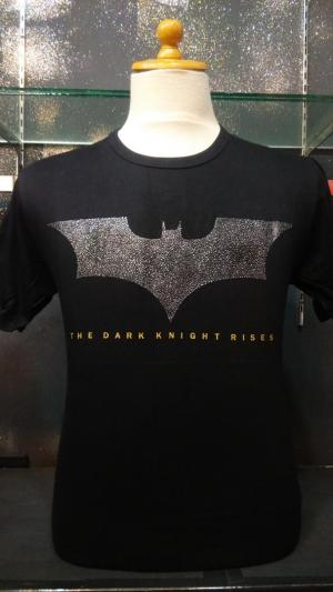 jual kaos batman dark knight