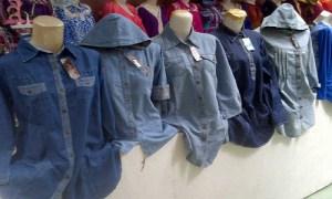 Membeli-Baju-Murah-secara-Grosir-di-Daerah-Bandung