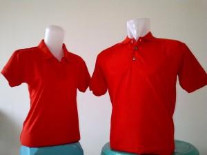 Polo Shirt , Kaos Berkerah untuk Tampil Formal dan Casual