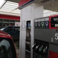 Cijene goriva stalno rastu, Ministarstvo kaže da može reagirati samo iznimno