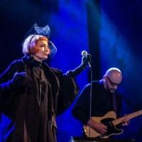 JOSIPA LISAC izvrsnim koncertom zatvorila Festival Rock&Stars u vinkuranskom kamenolomu