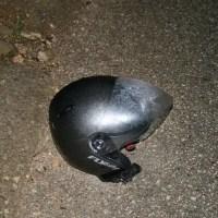 Teško ozlijeđen motociklist zbog oduzimanja prednosti
