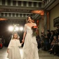 Nedjelja u Puli: Besplatan ulaz na istarski festival vjenčanja TIJARAsposaNEWS