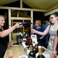 FEEL TAR-VABRIGA - Uspješno 1. izdanje nove gourmet manfestacije - Pogledajte kako je bilo!