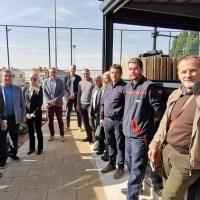 TAR: Novi članovi Skupštine i Vijeća Turističke zajednice