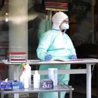 U Zagrebu u ponedjeljak kreće masovno testiranje brzim testovima na koronavirus