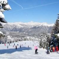 Slovenija otvara skijališta u većem dijelu zemlje: Evo tko će sve smjeti skijati