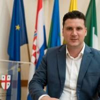 VIŽINADA: Marko Ferenac načelnik bez konkurencije, evo rezultata za Općinsko vijeće