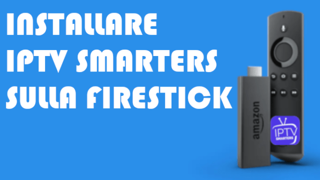 FIRESTICK_SMARTERS_COVER