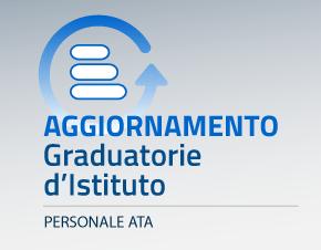 Aggiornamento Graduatorie Distituto Miur