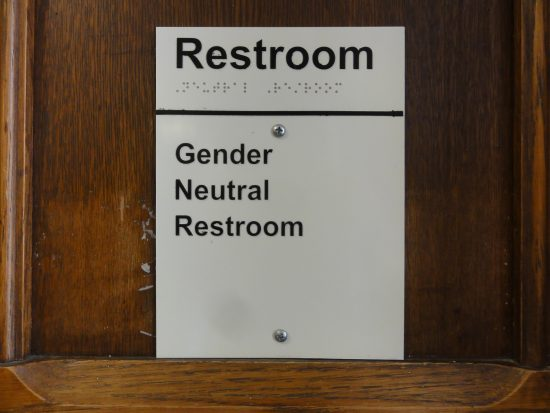 gender_neutral_restroom