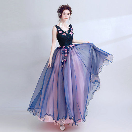 Quinceanera Dresses Purple Ball Gown Online Shopping - Cheap Prom ...