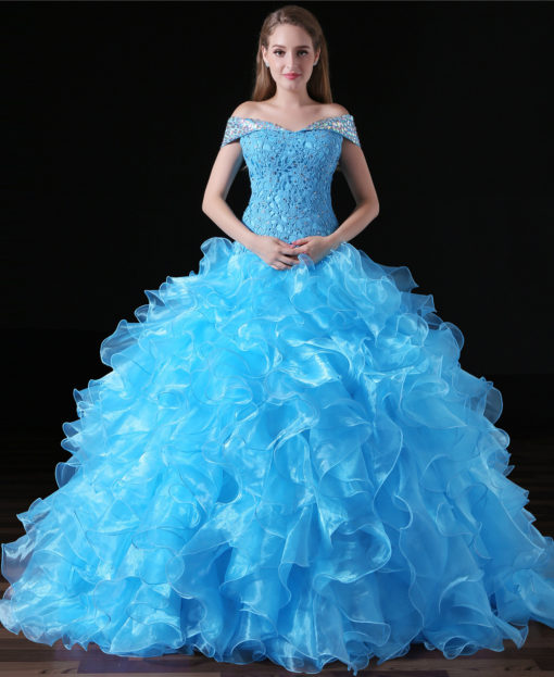 Prom Dresses Online Cheap Prom Party Dress For Sale