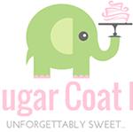 i sugar coat it