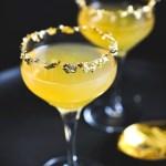 Versailles Cocktail - I Sugar Coat It!