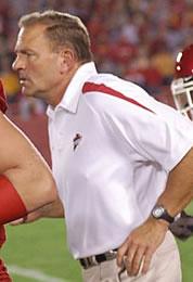 Coach Mac