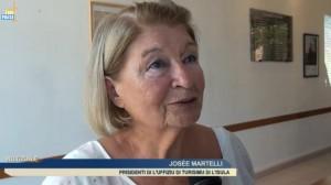 Martelli Josée