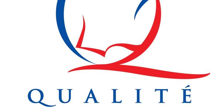 L'Office de Tourisme L'Ile-Rousse Balagne obtient la marque Qualité Tourisme