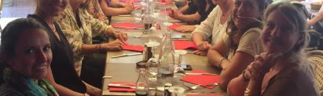 Fédérer les socio-professionnels de la destination L'Ile-Rousse Balagne