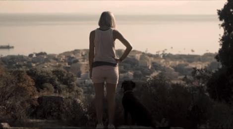 La nouvelle vidéo de L'Ile-Rousse Balagne