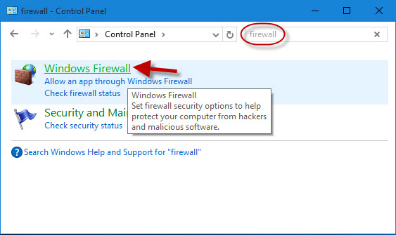 how to turn off security login windows 10
