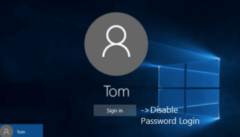 Fix: Keyboard Not Working after Windows 10 Wakes up from