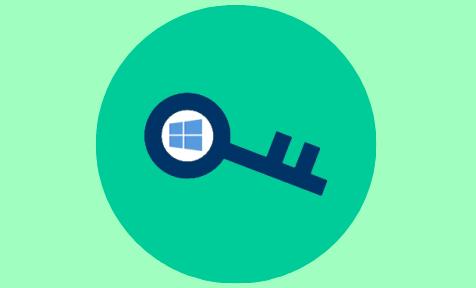 view w10 product key
